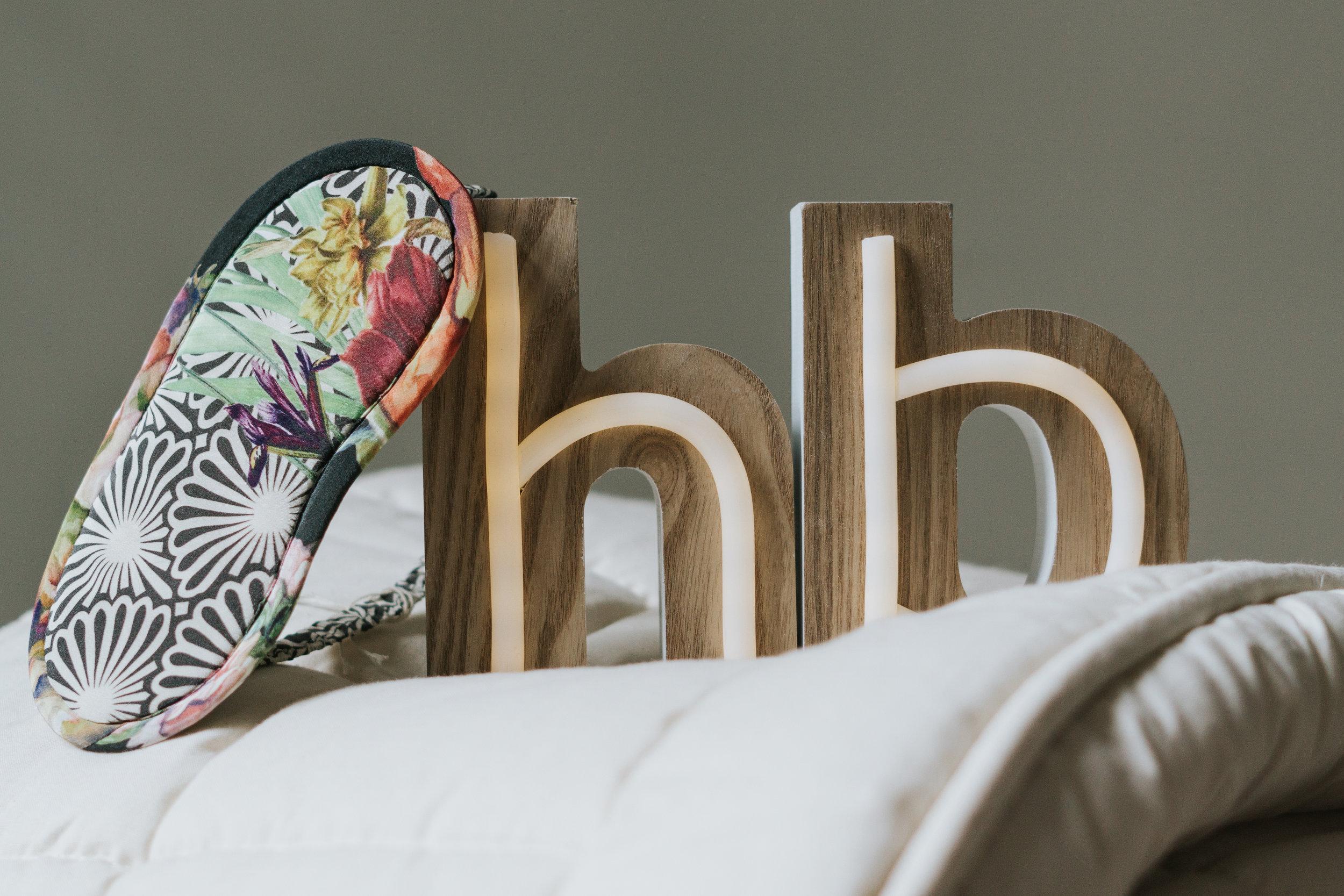 HBMay15Facebook.jpg