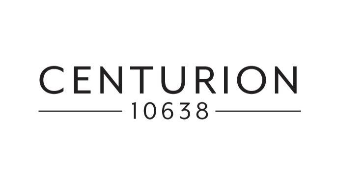 LogoTempCenturion.JPG