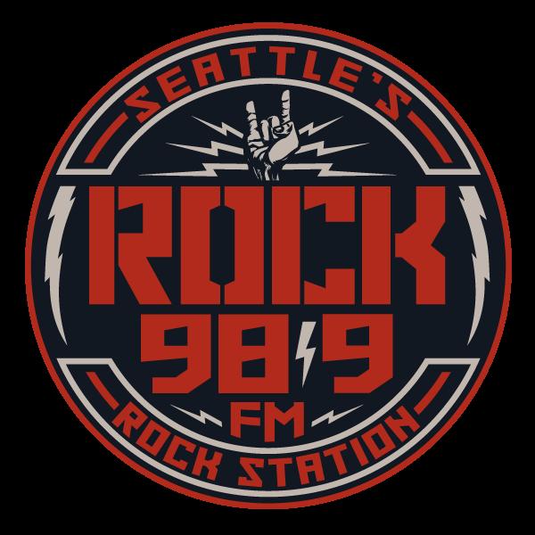 Rock-logo-color.png
