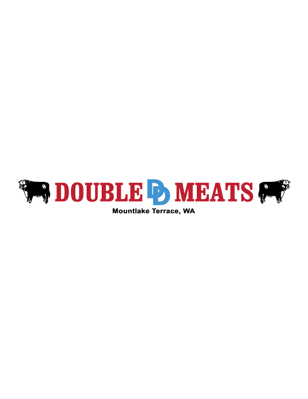DDMeats-logo1.png