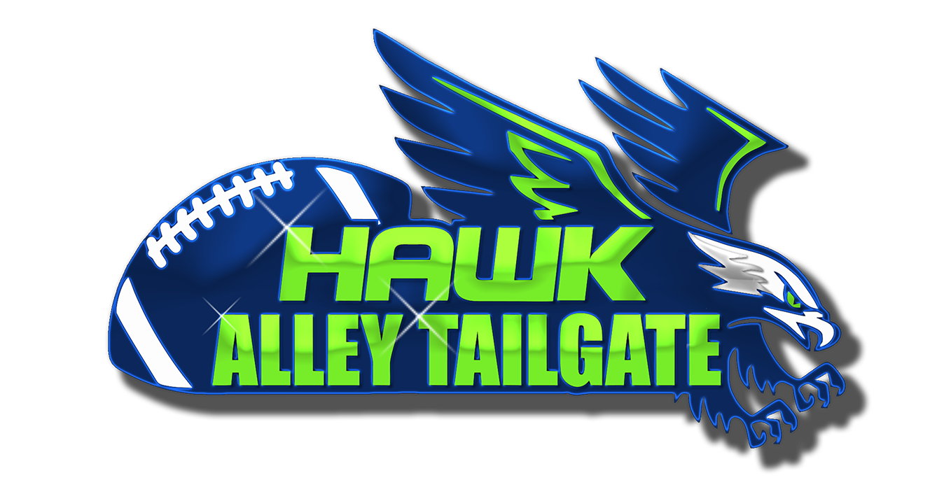 Hawk Alley Tailgate Logo [v2] [at 40 144] PNG POP by Graham Hnedak Brand G Creative 18 JUNE 2017.png