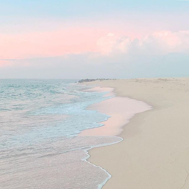 where is this? and when can we go? ⠀ .⠀ .⠀ .⠀ #theseaweedbathco #seaweedbathco #seaweedselfcare #naturalbeauty#pampering #greenskincare #oceaninspiredbeauty #seaweedlove⁣⠀ #seaweed #veganbeautyaddict #veganbeautyproducts #veganbeautyaddict #ecobeautywellness #ecobeautyblogger #crueltyfreecosmetics #crueltyfreeskincare #leapingbuddyvertified ⁣⠀ #leapingbunnyapproved ⁣⠀