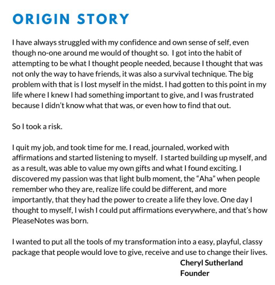 orgin story.JPG