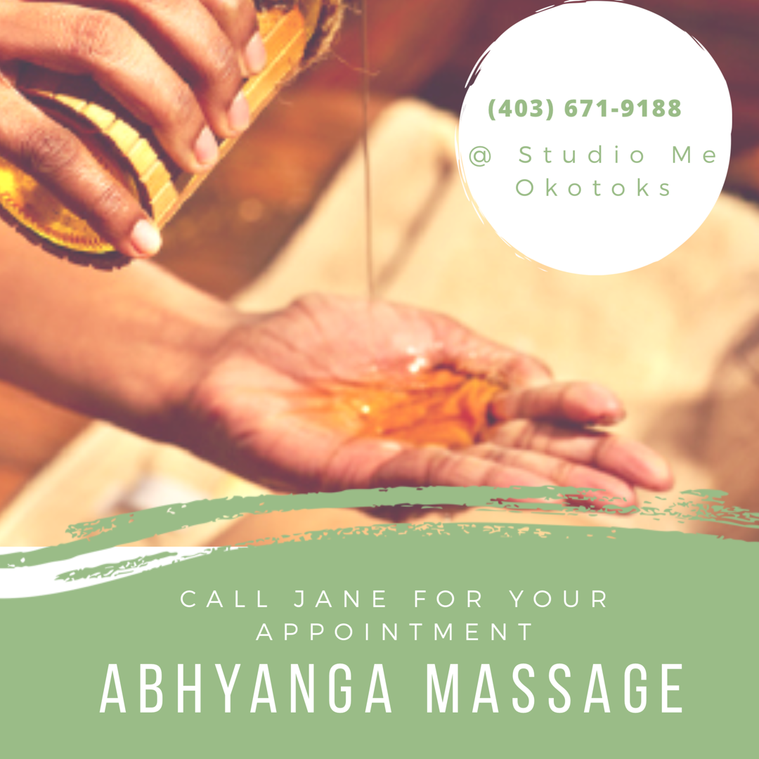 Abhyanga massage.PNG