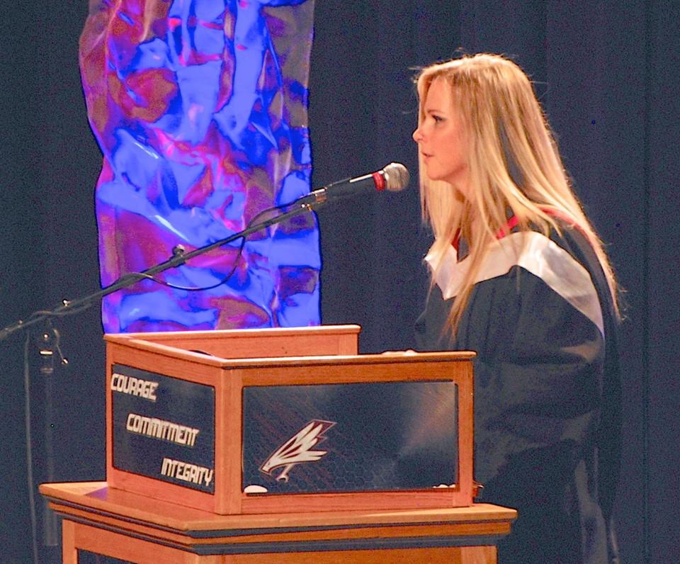 speaking at grad.jpg