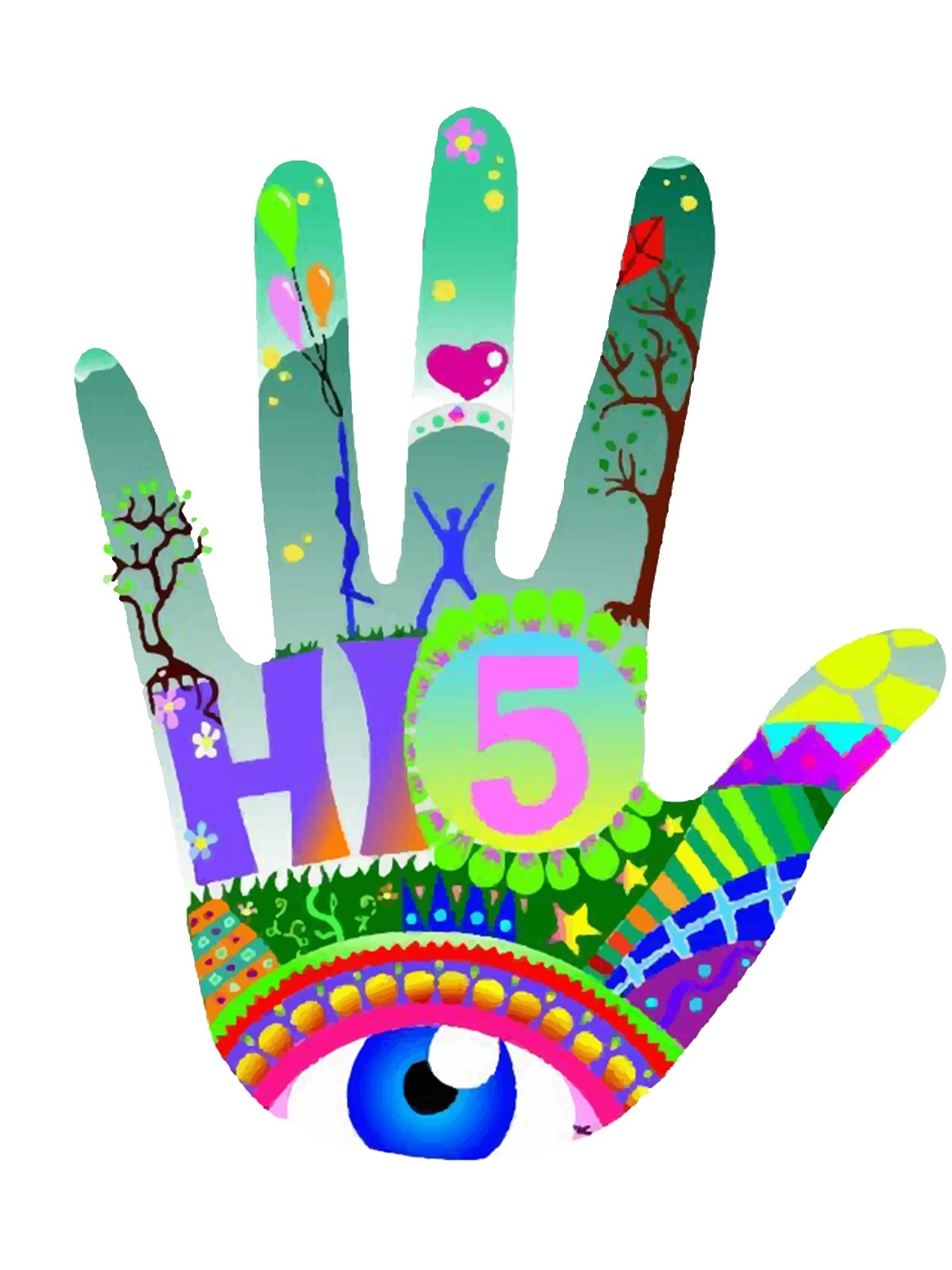 Self High Five Logo.png