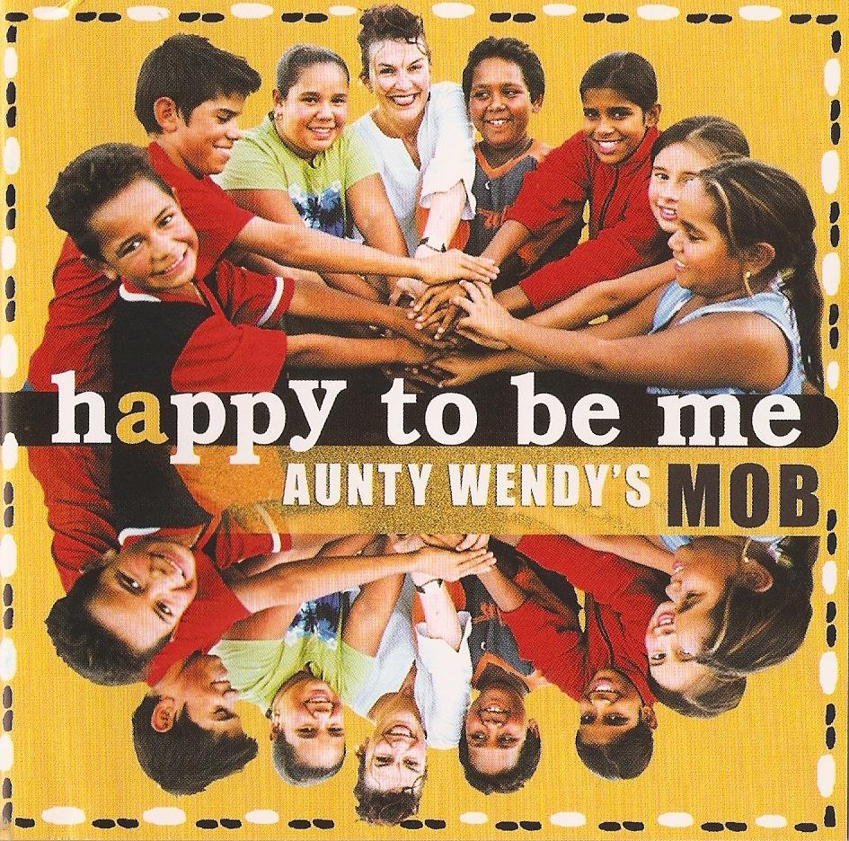 1.happy-CD COVER.jpg
