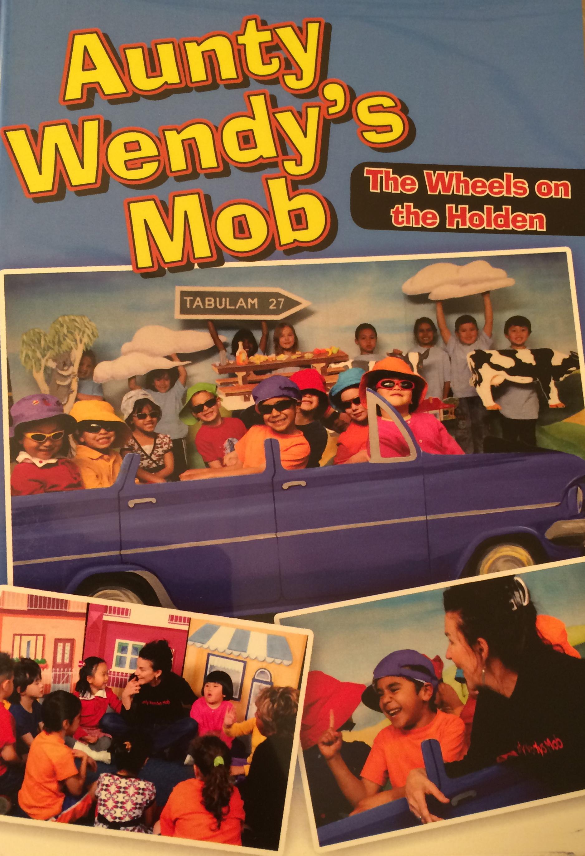 11.WHEELS DVD.jpg