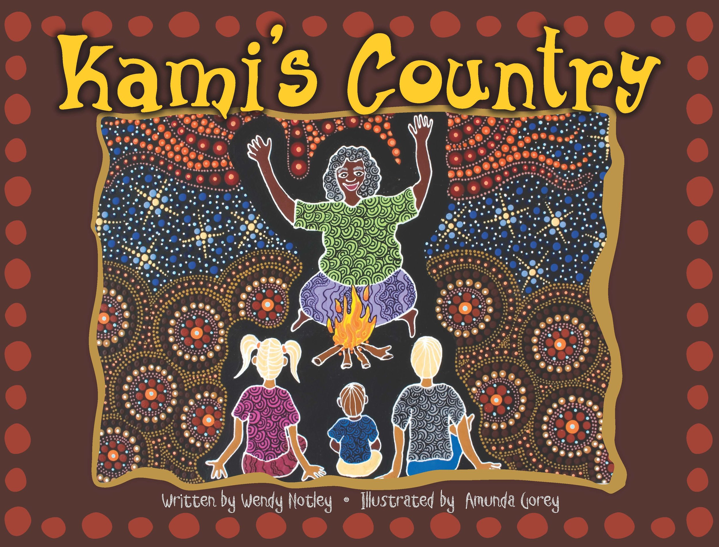 3.Kami's Country FRONT Cover HR_Page_1.jpg