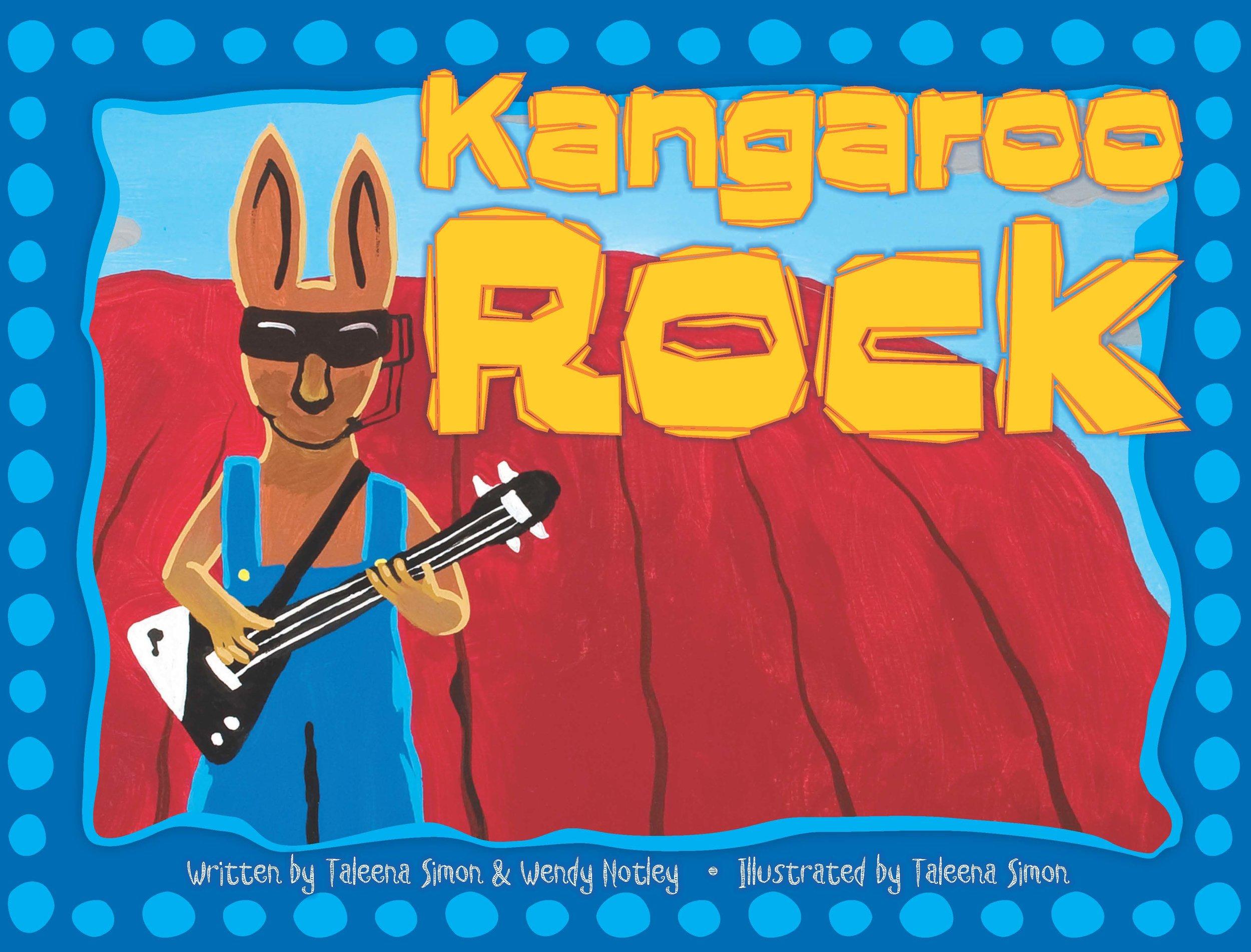 4.Kangaroo Rock HR_Page_1.jpg