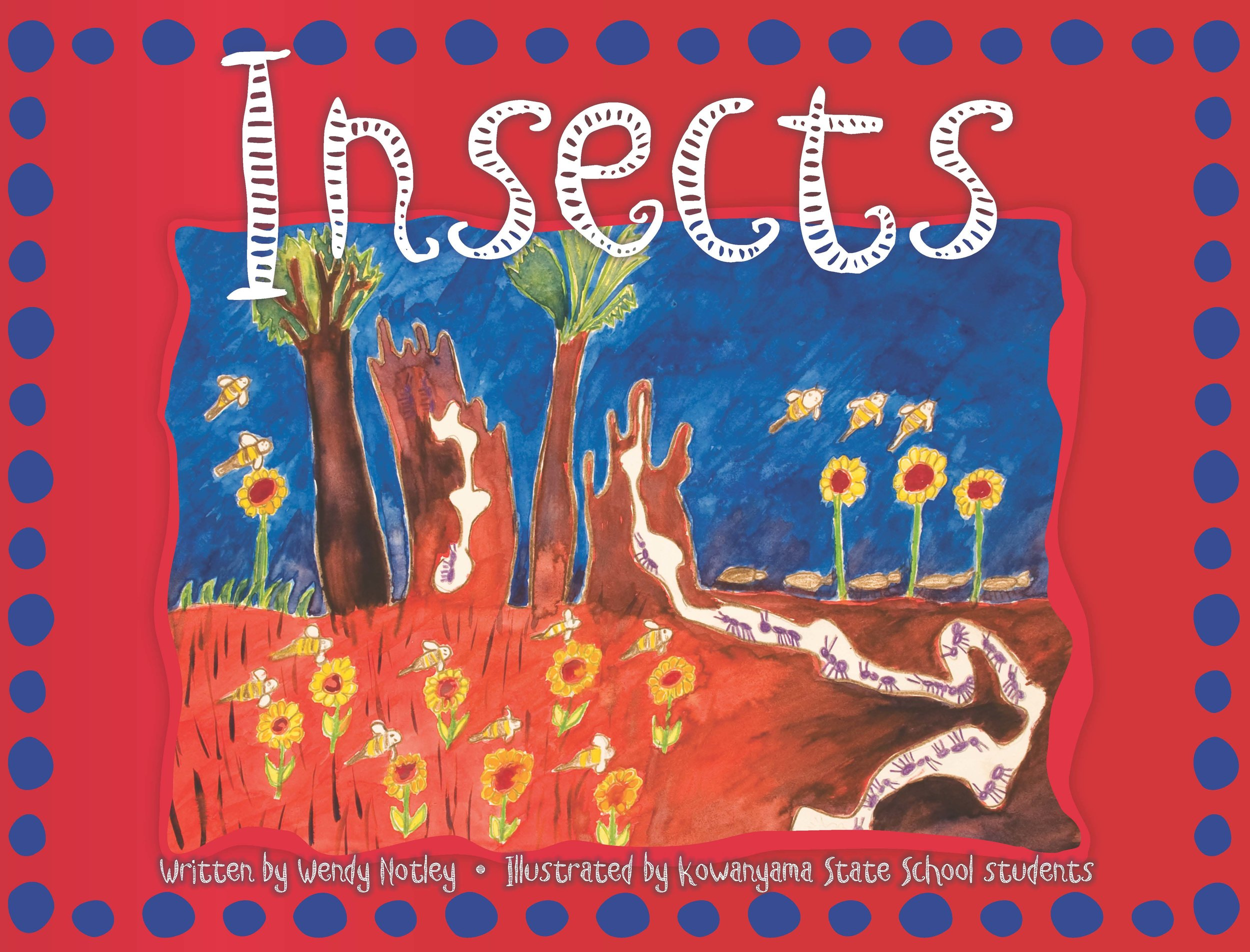 5.Insects HR_Page_1.jpg
