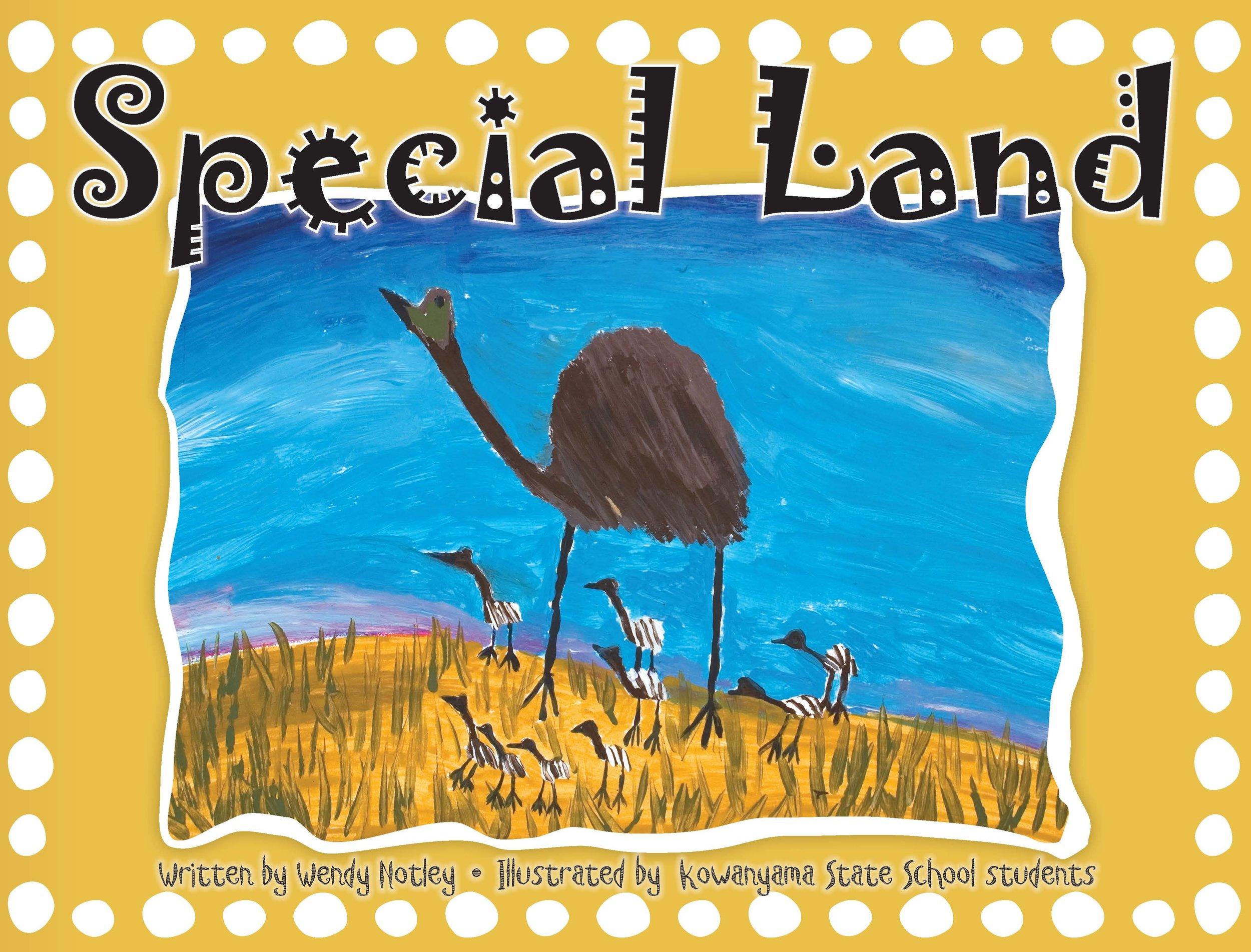 7.Special Land HR_Page_1.jpg