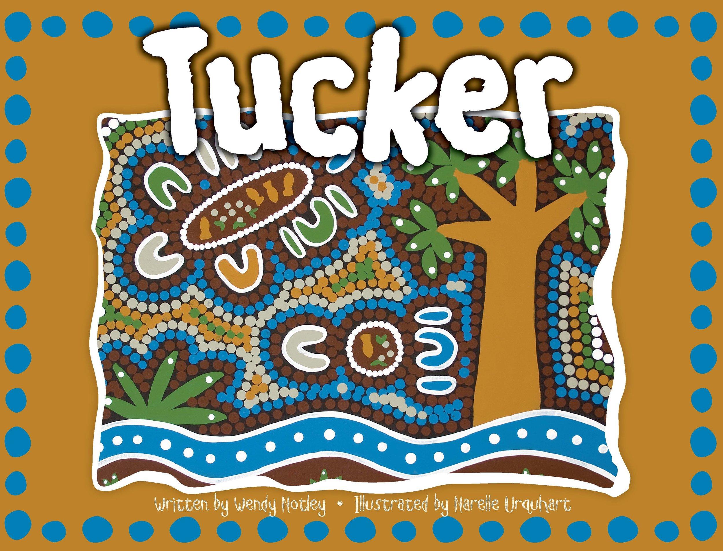 9.Tucker HR_Page_1.jpg