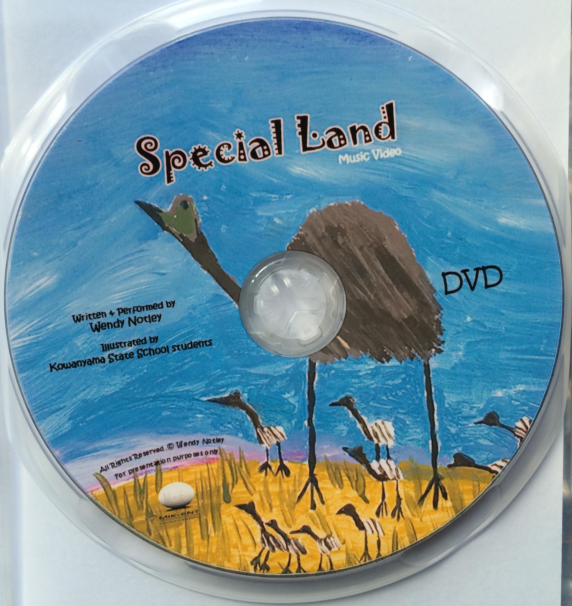 1.special land-animation.jpg