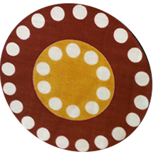 0016_Wendy Website_Show Tell Section_Aboriginal art 04.png