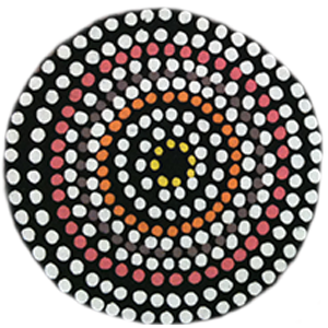 0016_Wendy Website_Show Tell Section_Aboriginal art 01.png
