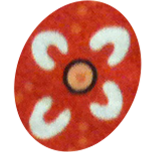 0016_Wendy Website_Show Tell Section_Aboriginal art 07.png