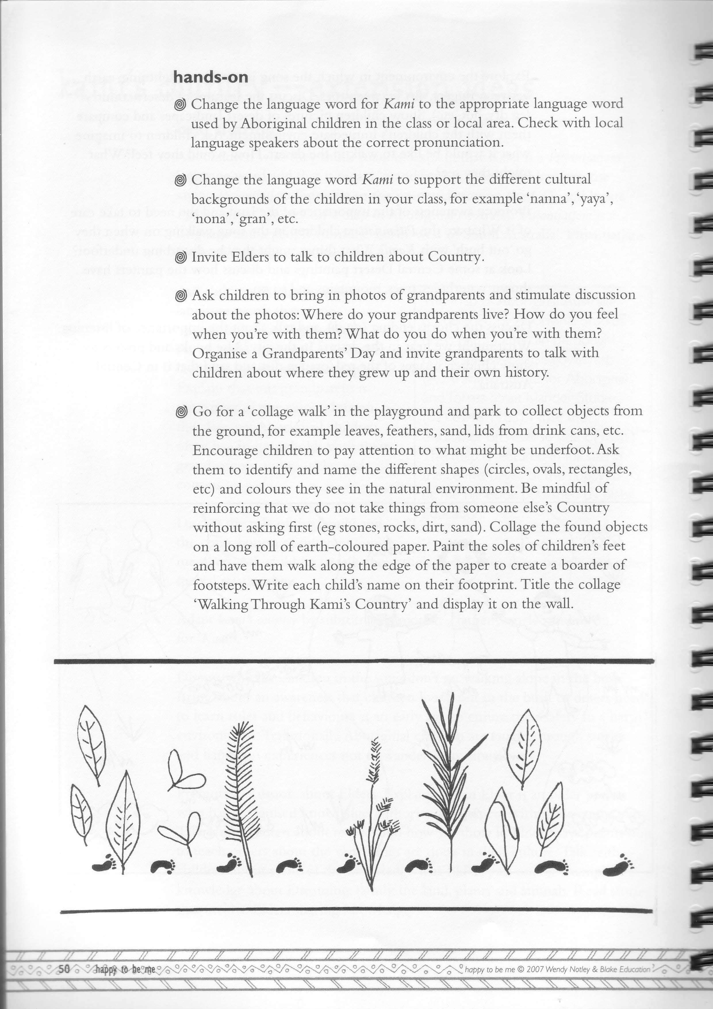 kamiscountry_Page_5.jpg