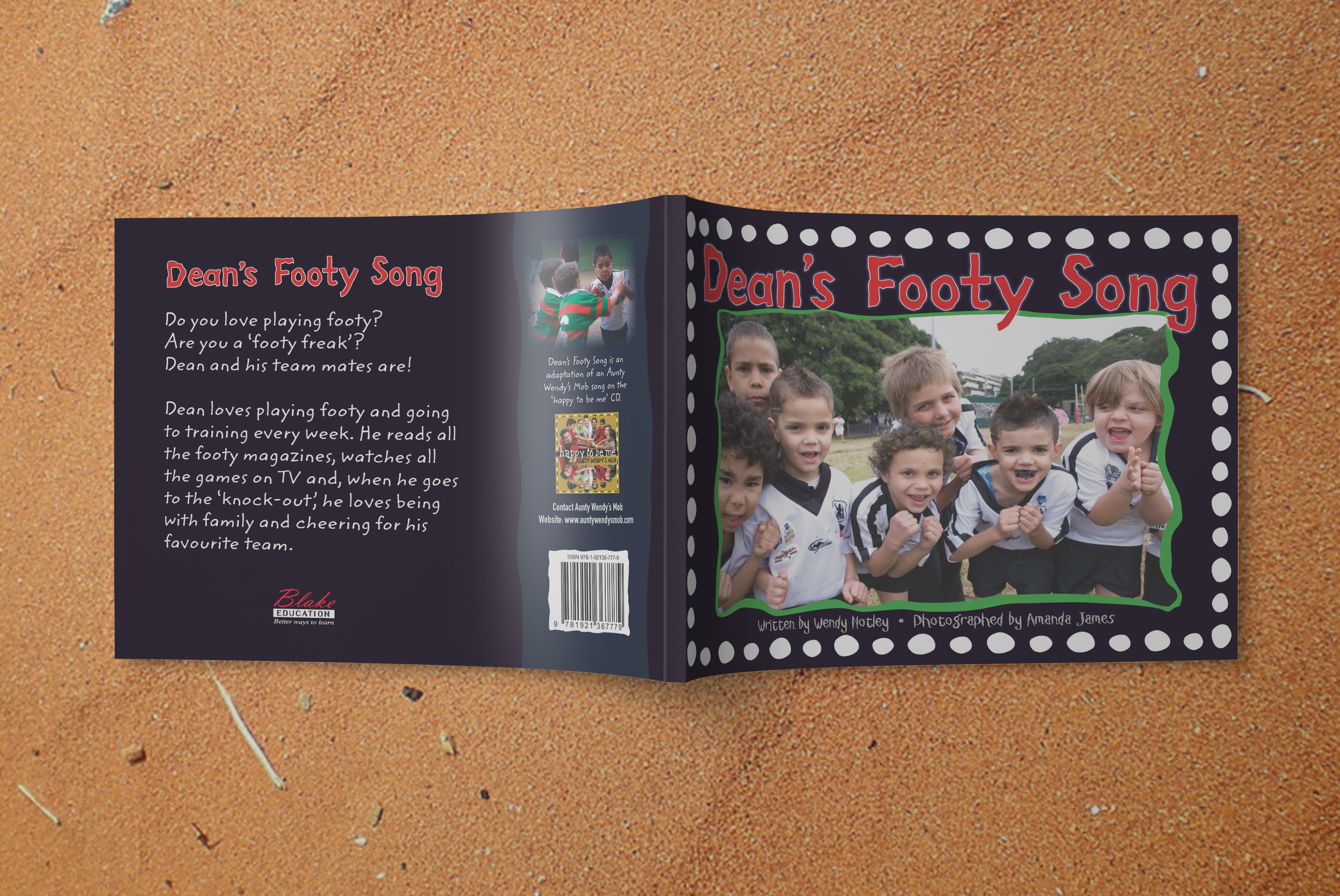 0016_Wendy Website_Shop_Picture Book Sample Image_Dean's Footy Song.jpg