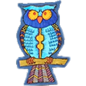 0016_Wendy Website_Show Tell Section_Aboriginal art icons Owl.png