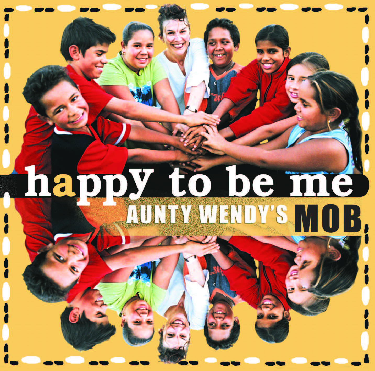 happy to be me CD COVER.jpg