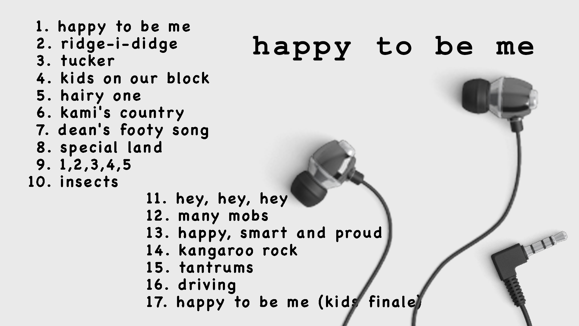 0016_Wendy Web_Shop_earphone music list_happy to be me 03.jpg