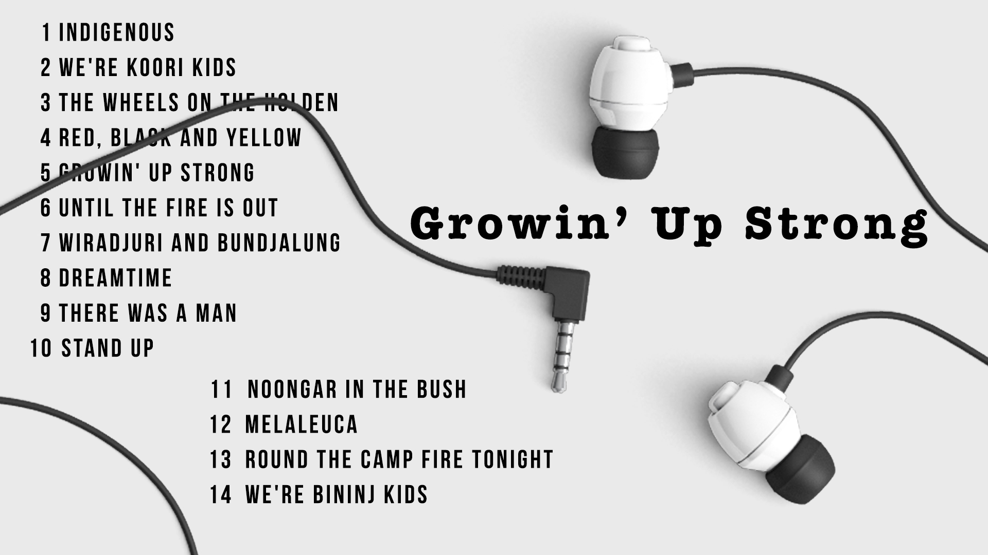 Growin' Up Strong_Aboriginal Music_Children Songs_Digital Product_Aunty Wendy's Mob.jpeg