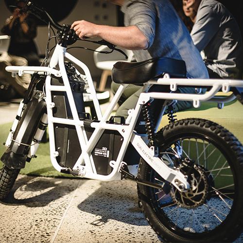 ubco bikes.jpg