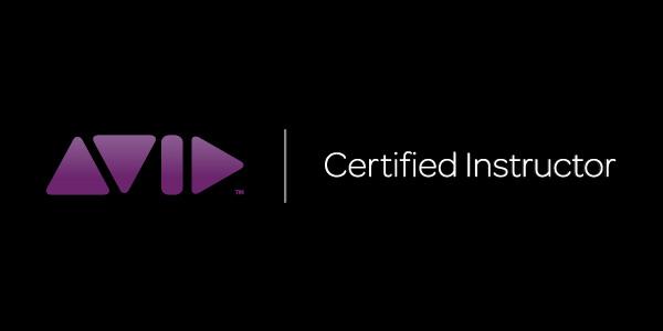 Certified_Instructor_black.jpg