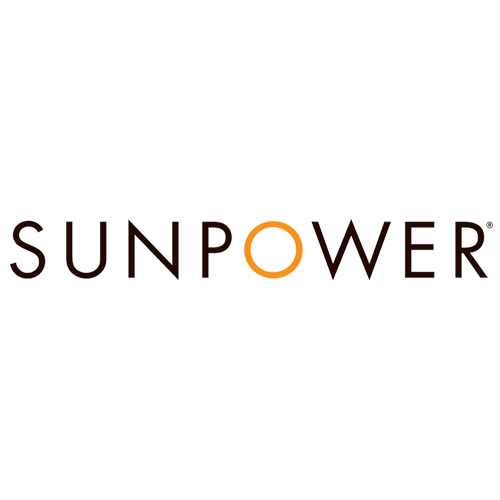 SunPower is an American energy company that has been designing and manufacturing solar cells and solar panels since 1985. SunPower has been leading global solar innovation with the highest performing solar power systems available.