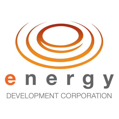 Energy Development Corporation is a geothermal energy industry pioneer and the recognized world leader in wet steam field technology. In the Philippines, EDC is the largest vertically integrated geothermal company, delivering 1,457.8MW of clean and renewable energy.