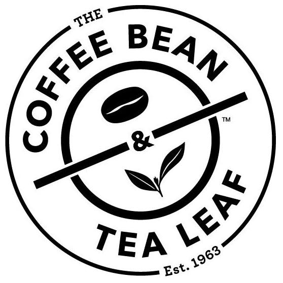 Coffee Bean & Tea Leaf is an American company providing customers with the world's finest quality coffee and tea experience since 1963.