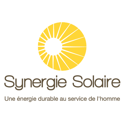 Synergie Solaire combines funds and skills of companies in the sector to financially and technically support partnering Non-Governmental Organisations.