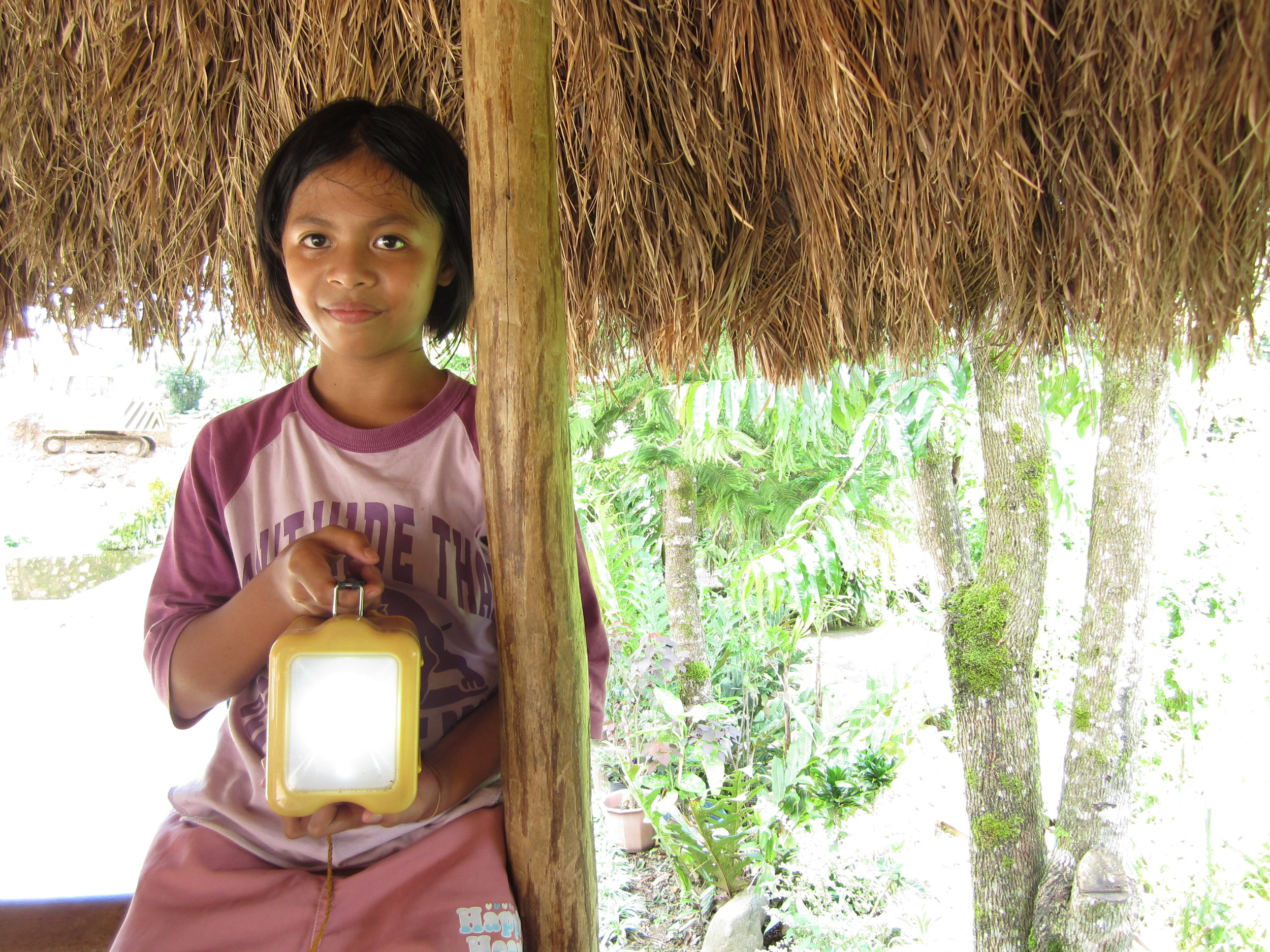 Baguio Child w Lamp 2.JPG