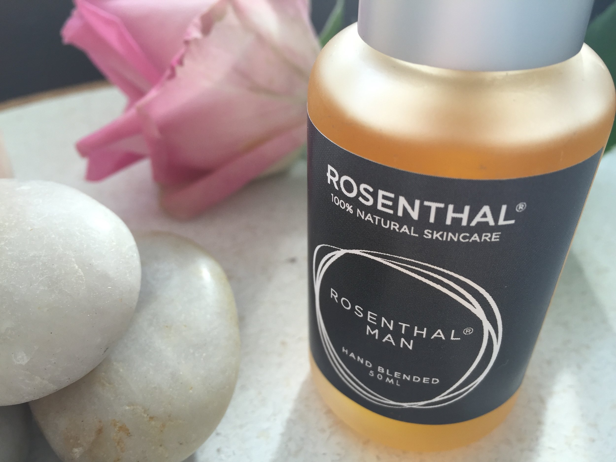 rosenthal man beard oil.jpg