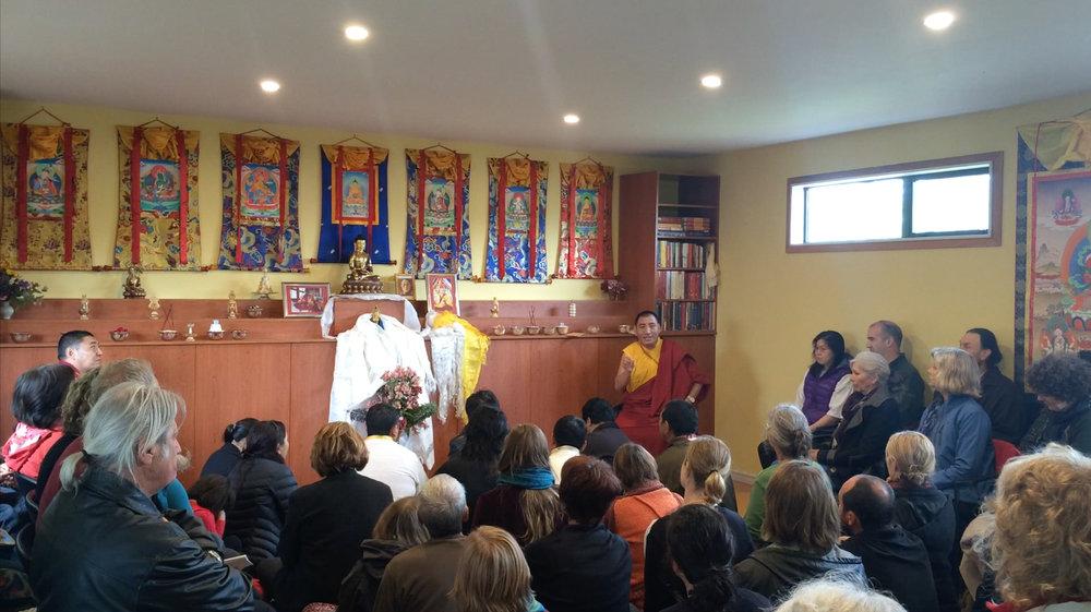 Christchurch+Buddhist+Centre+opening.jpg