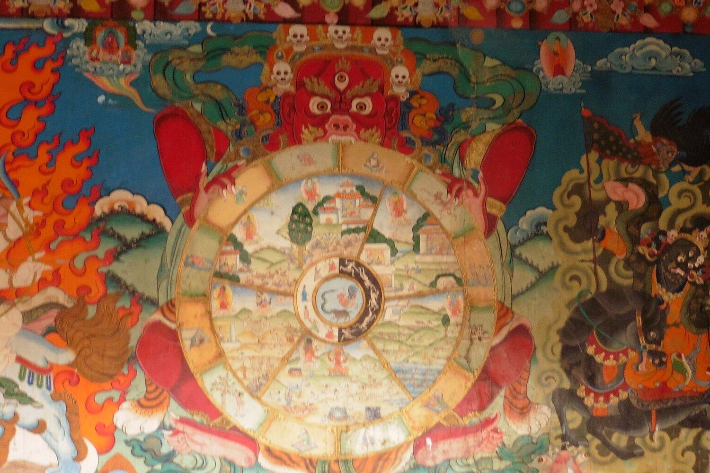 photo+Tibet+wheel+of+Dharma.jpg