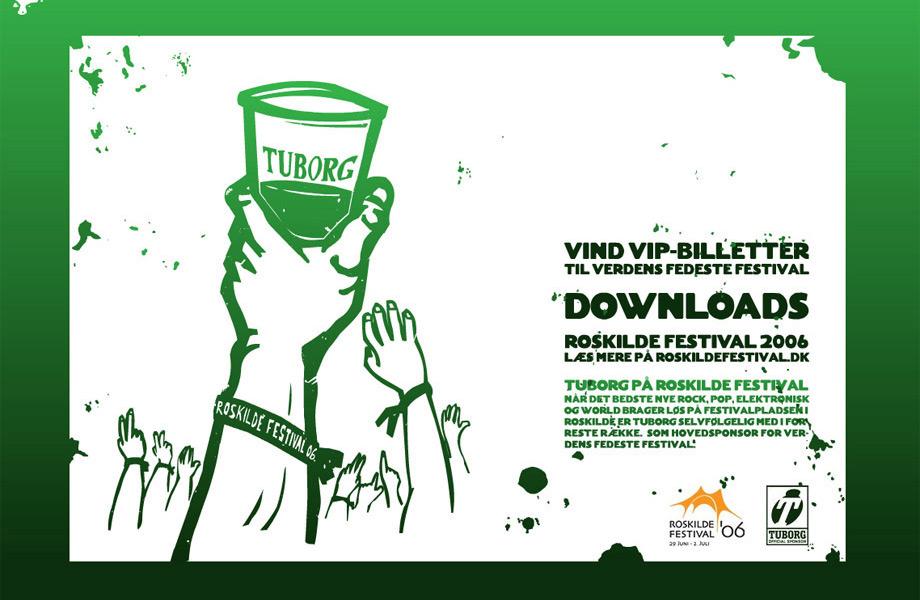 10_Tub_div_Roskilde06_01.jpg