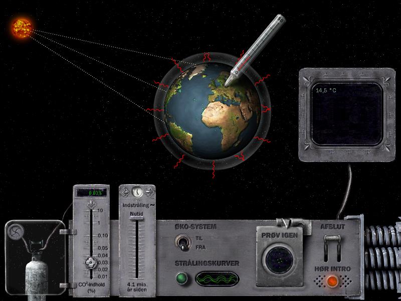 11_hovedmenu_navigation_Lab2_01_dommedag.JPG