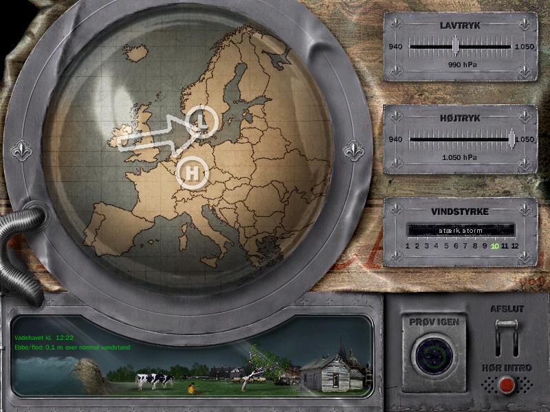 13_hovedmenu_navigation_Lab2_02_vindfabrikken.JPG