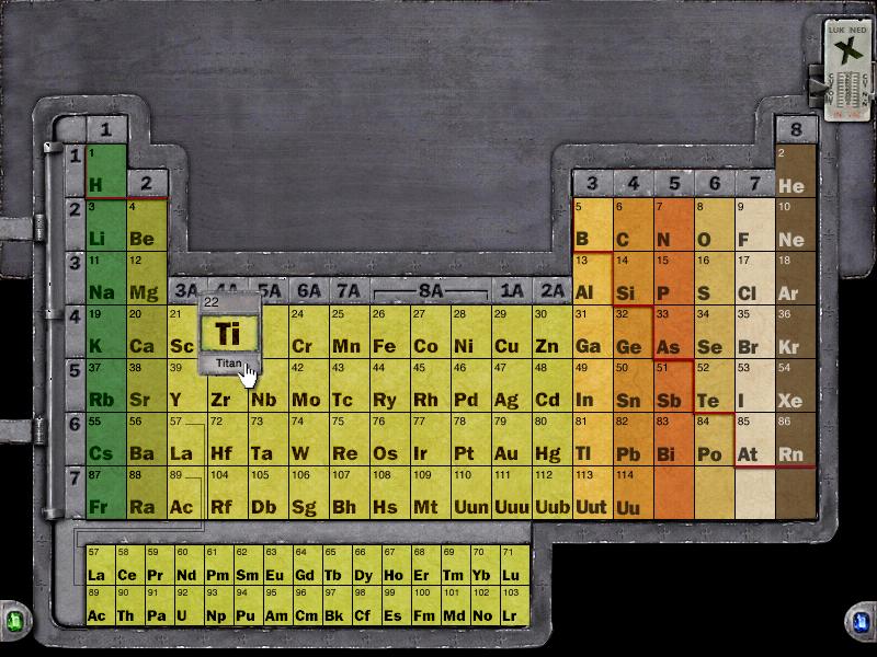 22_hovedmenu_navigation_periodiske system_01.JPG