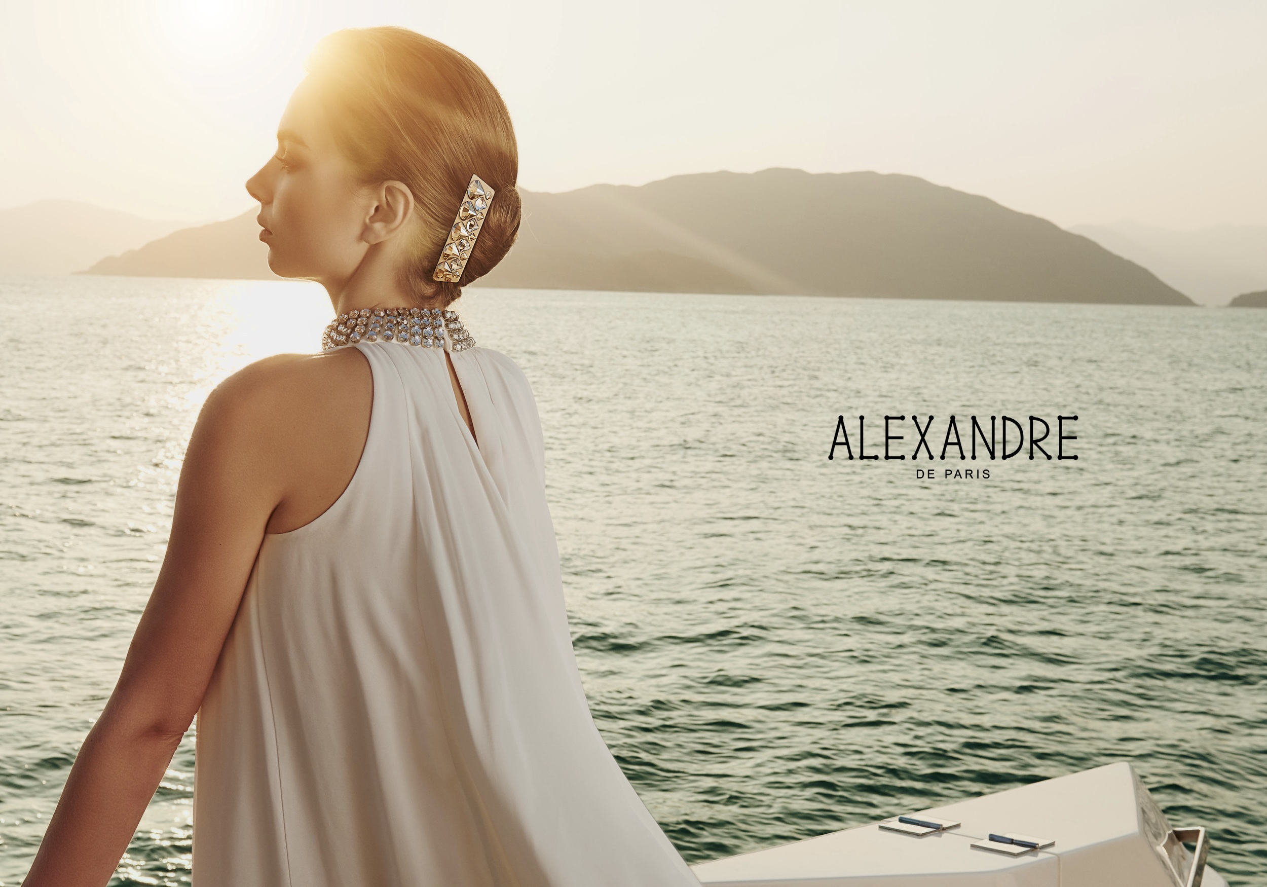 AlexandreDeParisweb14.jpg