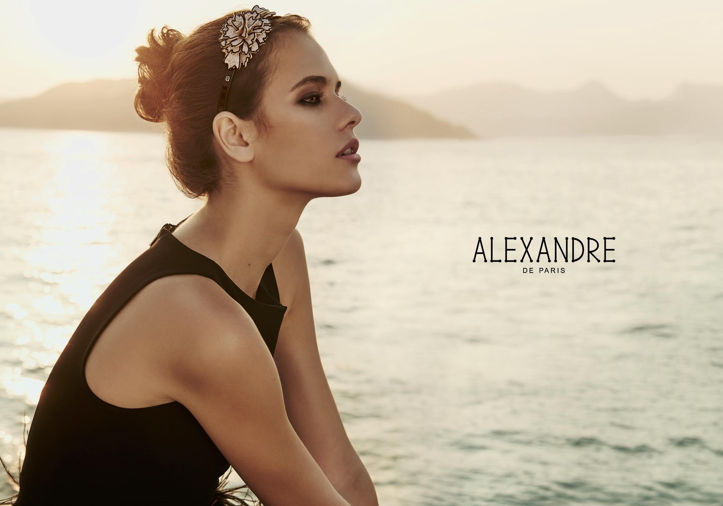 AlexandreDeParisweb17.jpg