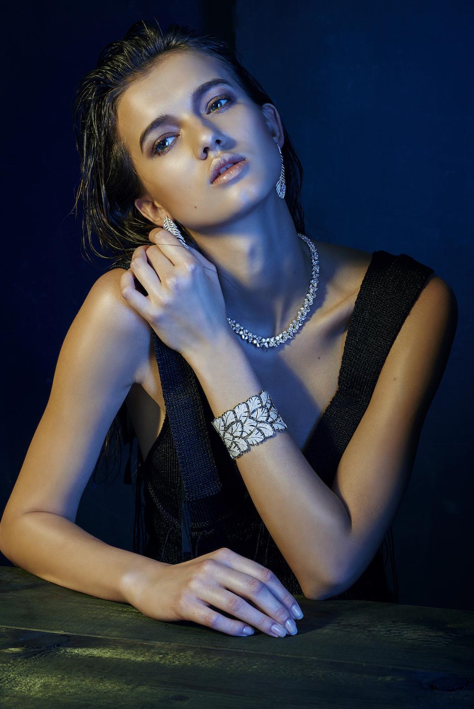 Fast Management POST Magazine Jewellery Editorial 1.jpg