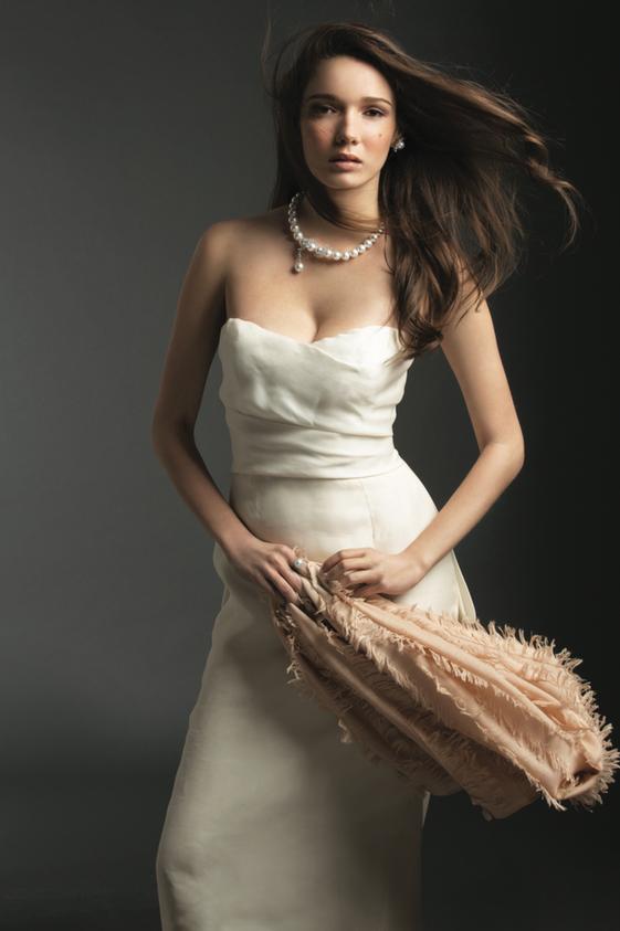 news_#Legend_bridal 1.png