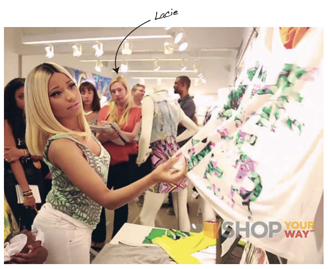 Lacie Thorne Design Portfolio Nicki 4.png
