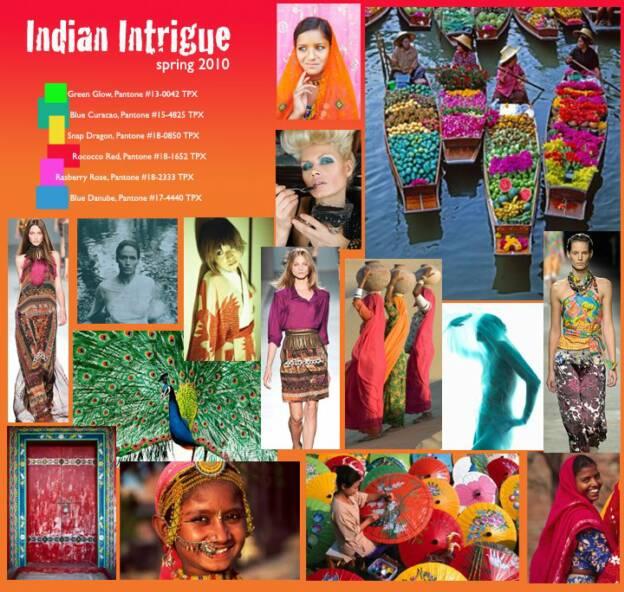 indian_intrigue_op_624x592.jpg