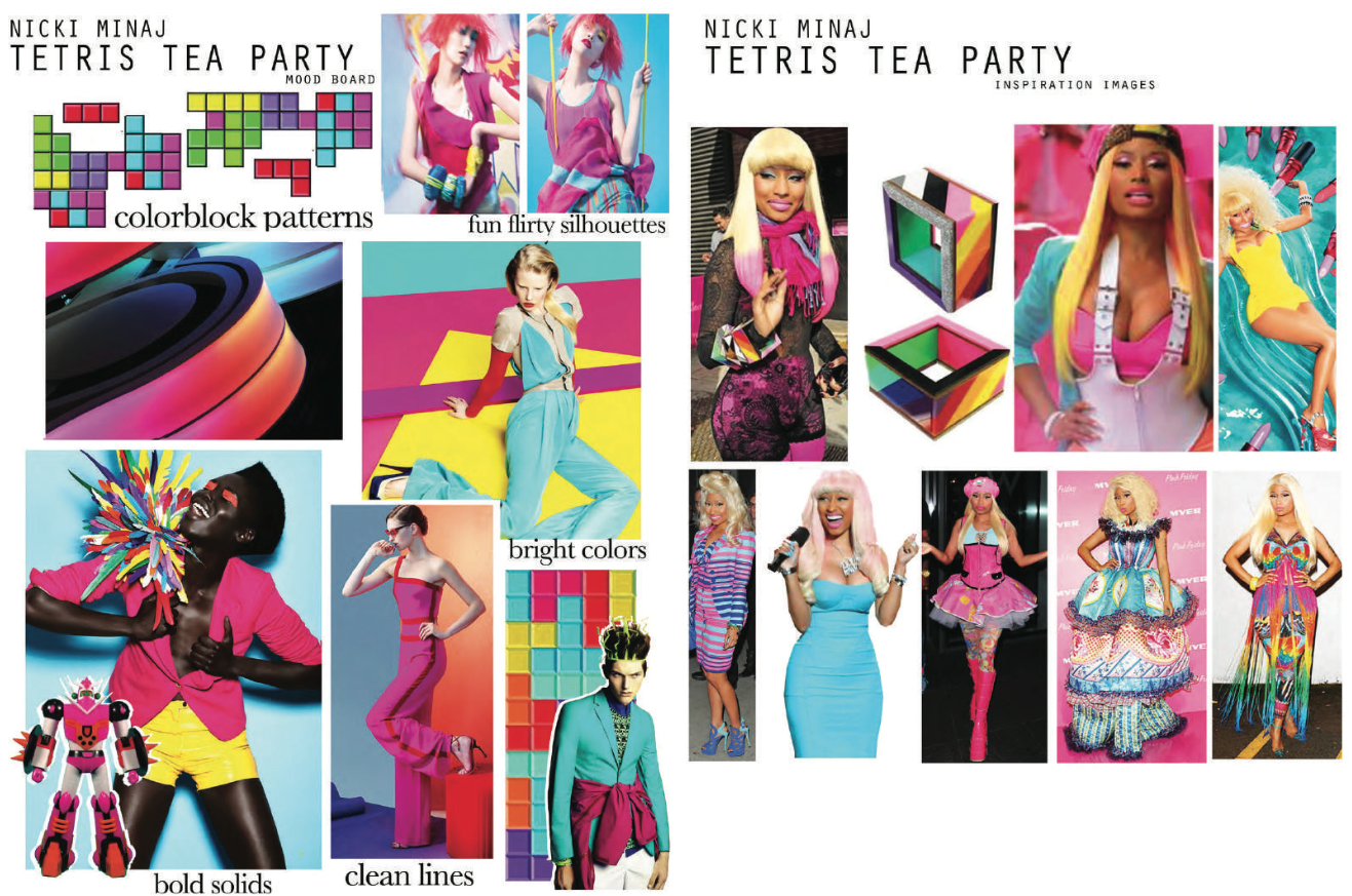 Lacie Thorne Design Portfolio Nicki 6.png