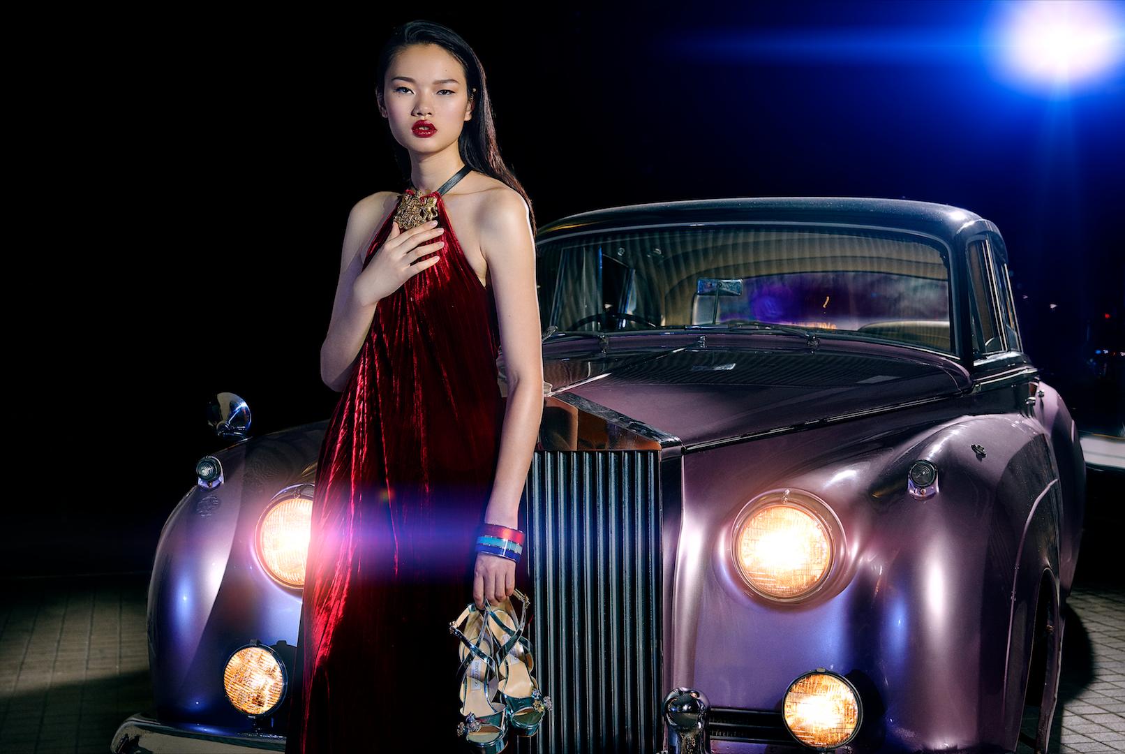 news_raul docasar_SCMP Christmas Fashion10.png