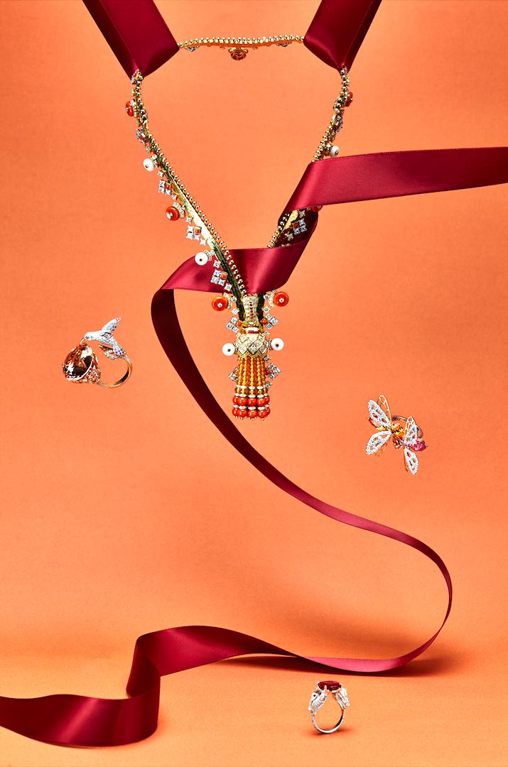 news_Jason Bonello_SCMP Christmas_jewellery 2.png